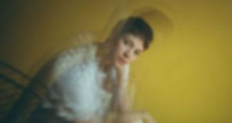 ElizabethWyldStudio-68.jpg