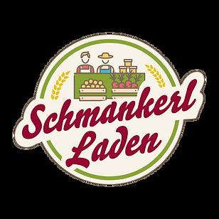 Wieselburger Schmankerlladen Logo