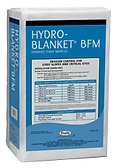 hydroblanket_bfm_bag.png