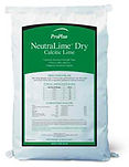 Nutra Lime Dry