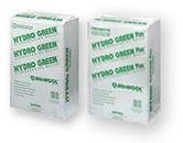 Hydro-Green