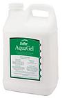 aquagel.png