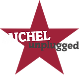Michel unplugged.png