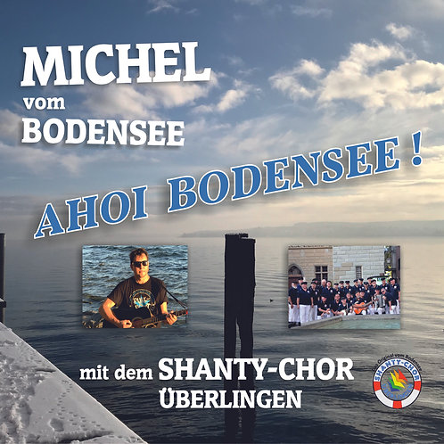 Ahoi Bodensee