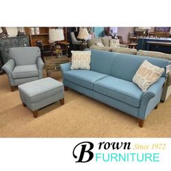 Furniture Chandler, Ok