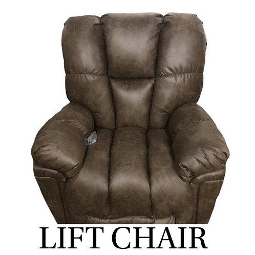 Lift Chair #1