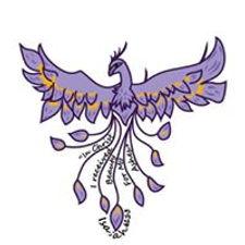 White Phoenix.jpg