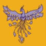 Gold Phoenix.jpg