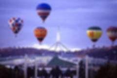 canberra-balloon-festival-ts-2012-12-21T
