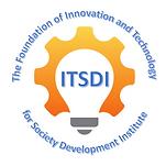 ITSDI_edited.png