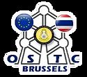 OSTC.png