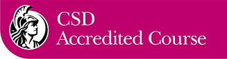 CSD CEP Accredited Course - RGB[6113].jp