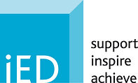 iED-Blue-with-strapline[6115].jpg