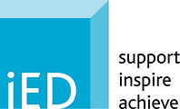 iED-Blue-with-strapline[6115].jpg