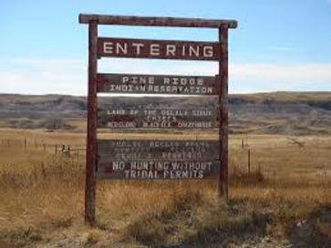 Pine ridge reservation B.jpg