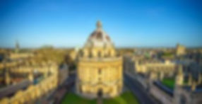 Oxford pix A.jpg