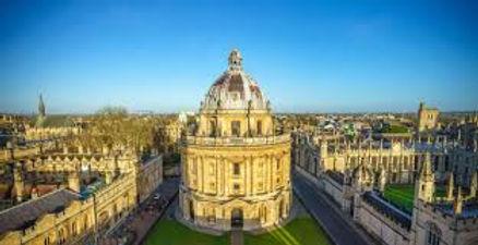 Oxford pix A.jpg