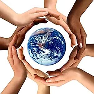 Hands circling earth.png