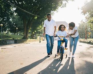 family 2 pexels-photo-1128318.jpeg