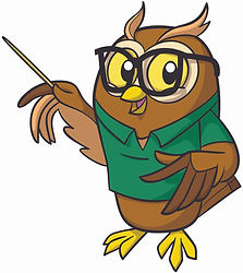 owl-cartoon-teaching.jpeg