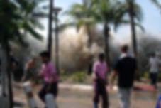 Tsunami c.jpg
