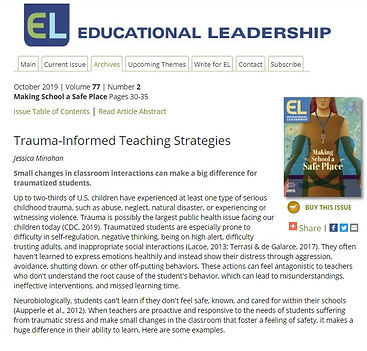Trauma Informed Teaching Strategies.jpg