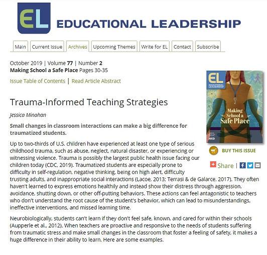 Trauma Informed Teaching Strategies.jpg