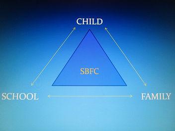 SBFC logo 2.JPG