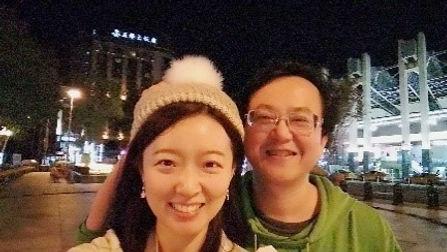 Garry and Winnie Hung.jpg