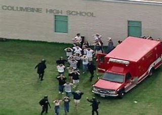 columbine high school.jpg