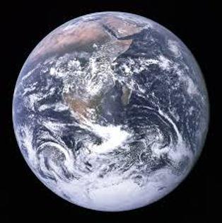 earth jpg.jpg