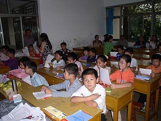 school children-2067__340.jpg