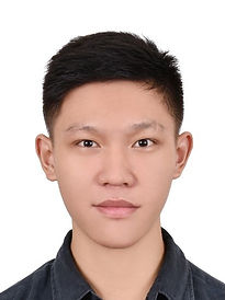 Lin pix.jpg