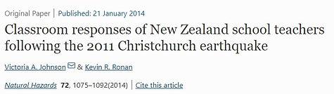 New Zealand study.jpg