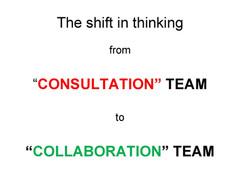 2018 Pine Ridge Collaboration Team Oxfor