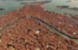 InkedRelationship of VIU and Venice_LI.j