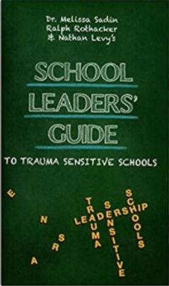 School Leader's Guide.jpg