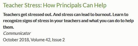 Principals and teacher stress B.jpg