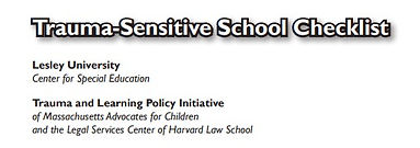 Trauma Sensitive School Checklist.jpg