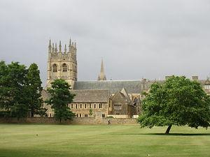 Oxford Scene 2.JPG