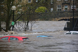 cars in flood.jpg