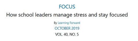 Principals and stress C.jpg