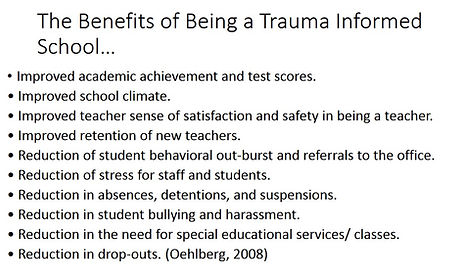 Trauma Informed Teaching benefits.jpg