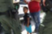 Child at border.jpg