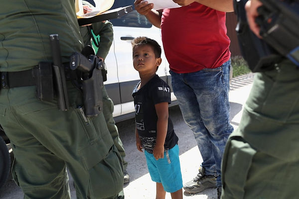 Child at border.jpg