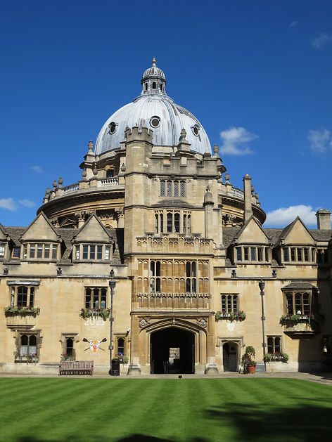 Brasenose College entrance.JPG