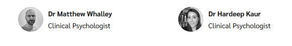 Hardeep & Kaur pix.jpg