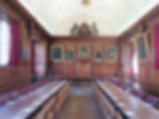 Dining Hall Brasenose College.JPG