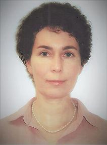 Geliya K_portret1.jpg