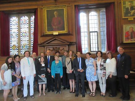 2016 Oxford members.JPG
